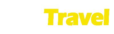 Osa Travel logo
